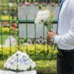 カナダのお葬式~お葬式で使えるお悔みを伝える英語とは?~