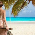 トロントから直行便で行ける中米カリブ海の国&島特集♪