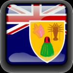 ターコス&カイコス諸島プロビデンシアレス空港~入国&入国にかかる時間&乗り継ぎ情報~Turks&Caicos Islands immigration and Transit~