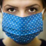 トロントで室内でのマスク着用が義務化されました