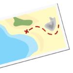 """<span class=""""title"""">【2020年改訂版】ナイアガラの地図を作成しました(日本語)</span>"""